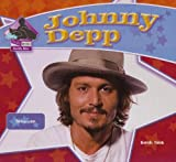 Johnny Depp, Sarah Tieck, 1604537078