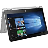 HP Pavilion x360 2-in-1 13.3