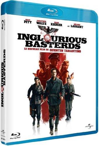 Dvd et Blu-Ray à vendre ou échanger - Page 3 51NpgGfN2HL