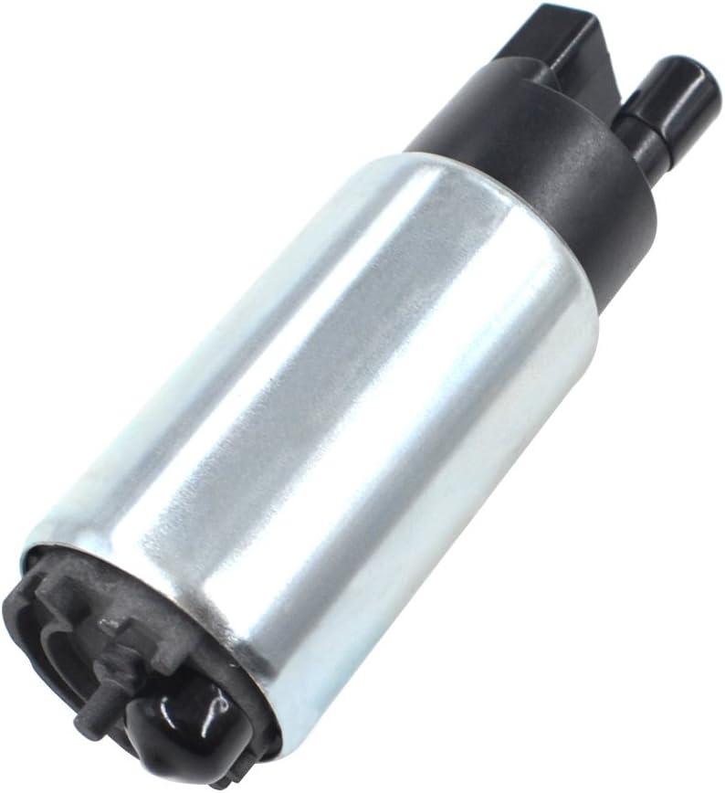 AHL Fuel Pump for Suzuki King Quad 750 LTA750X 2008-2016