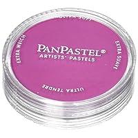 PanPastel Ultra Soft Artist Pastel, Magenta (PPSTL-24305)