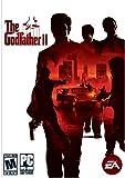 The Godfather II - PC