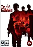 The Godfather II - PC