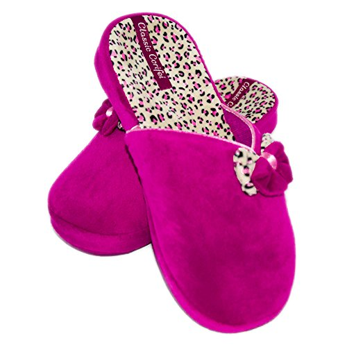 corifei women slippers ladies bedroom travel soft warm house shoes