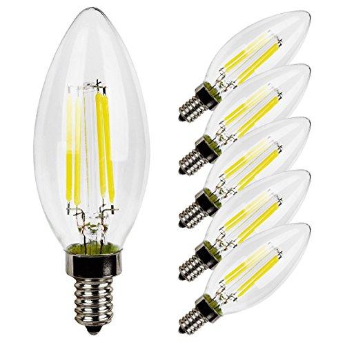 Led Teardrop Lights in US - 1