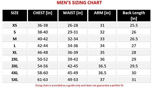 Men Motorcycle Textile Multi Season Jacket MBJ068