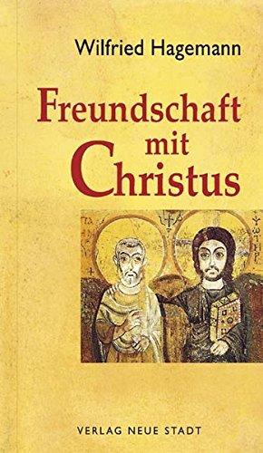 Freundschaft mit Christus (Spiritualität)