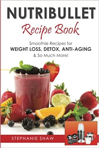 NUTRIBULLET BOOK EBOOK DOWNLOAD