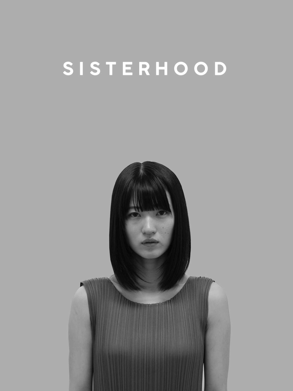 Sisterhood on Amazon Prime Video UK