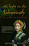 download ebook the light in the labyrinth pdf epub