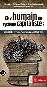 Être humain en système capitaliste ? par Brugvin