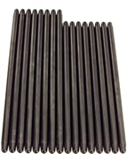 COMP Cams 7663-16 Magnum Pushrod with Retro-Fit Hydraulic Roller Cam for Big Block Chevy - 8 Piece, (Set of 2)