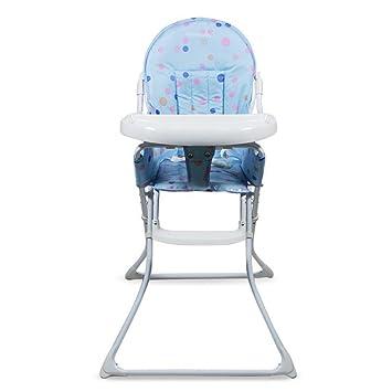 Anna Hochstühle Babystuhl Multifunktions Baby Esszimmer Stuhl