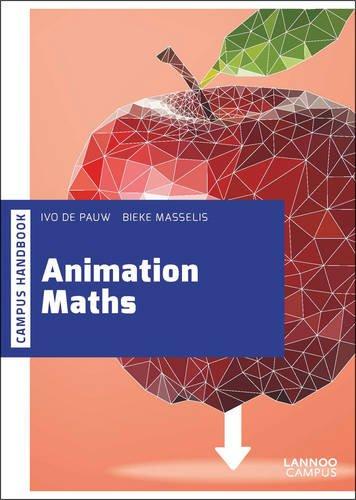 Download Animation Maths pdf
