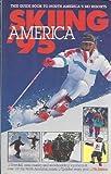Skiing America, 1995, Charles Leocha, 091500934X