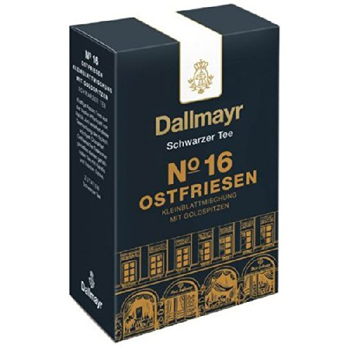 dallmayr-black-tea-no-16-east-frisian-small-leaf-blend-with-golden-tips-pack-of-8