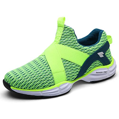 De A Ufatansy green Chaussures Homme Tennis Pour TZqfqxw