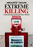 Extreme Killing 2nd Edition