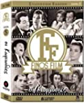 Greek Movies Collection, No. 5: Finos...
