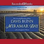 Miramar Bay | Davis Bunn
