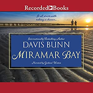 Miramar Bay Audiobook