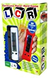 LCR Electronic Handheld Game by Cardinal Games