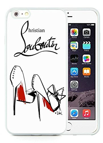 iphone-7-plus-casechristian-louboutin-9-white-for-iphone-7-plus-55-case
