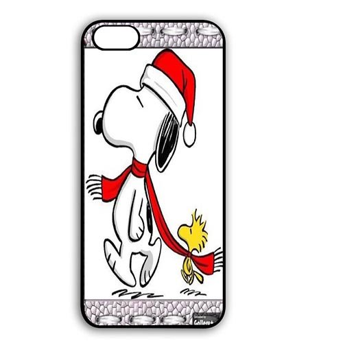 Coque,Snoopy VS the Red Baron Design Shell Cover for Coque iphone 7 4.7 pouce 4.7 pouce Back Skin With Best Plastic - Cool Coque iphone 7 4.7 pouce Phone Case Cover for Boys