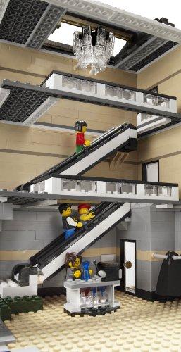 LEGO-Creator-Grand-Emporium-10211