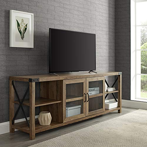 List of the Top 10 rustic entertainment center 70 inch you can buy in 2020