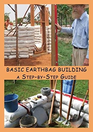 Earthbag Building Guide By Owen Geiger Pdf