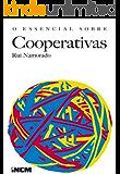 O Essencial Sobre Cooperativas