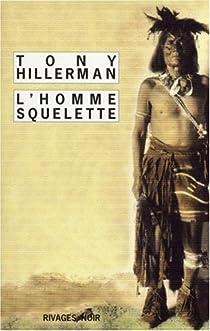 L'Homme Squelette par Hillerman