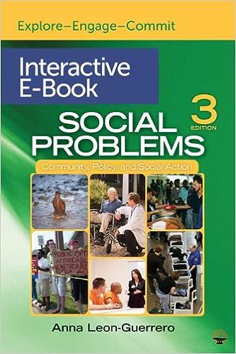 leon guerrero social problems pdf
