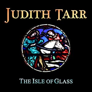 The Isle of Glass Audiobook