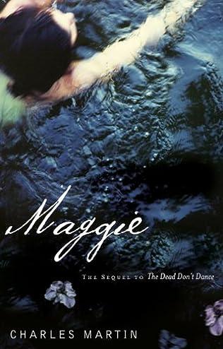 "Maggie"""
