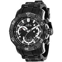 Relógio Masculino Invicta Pro Diver 22799 Model