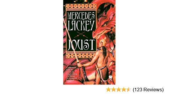 Amazon joust joust 1 dragon jousters ebook mercedes lackey amazon joust joust 1 dragon jousters ebook mercedes lackey kindle store fandeluxe Gallery