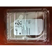 Seagate 2TB SATA 7.2K RPM 6GB/S 64MB