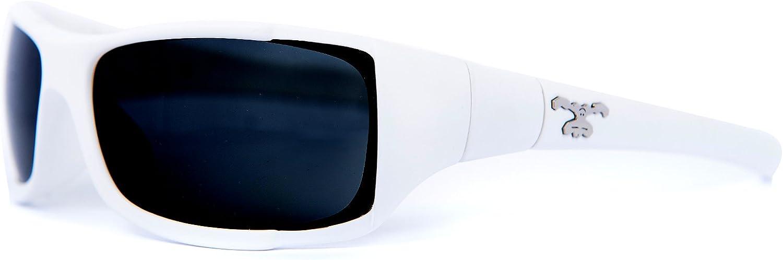Transmission Triggernaut sportsglasses