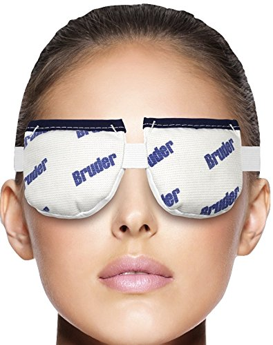 Eye Mask Cvs