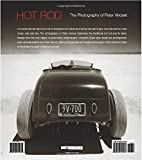 Hot Rod: The Photography of Peter Vincent