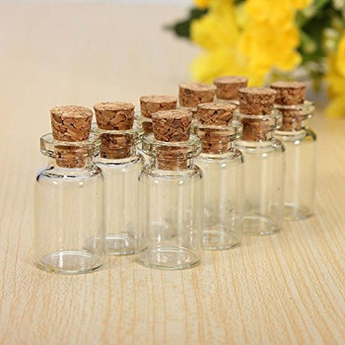 10pcsset-cute-mini-clear-cork-stopper-glass-bottles-vials-jars-containers-small-wishing-bottle