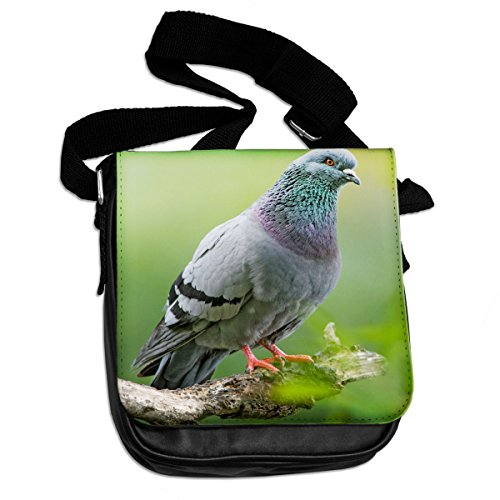 Shoulder II 232 Animal Pigeon Bag qRpgxadEw4