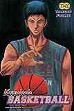 Kuroko's Basketball (2-in-1 Edition), Vol. 7: Includes Vols. 13 & 14