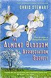 The Almond Blossom Appreciation Society (Lemons Trilogy)