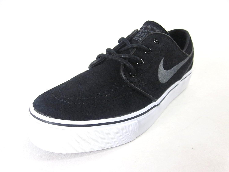 Nike 859516 602 Damen Sneaker
