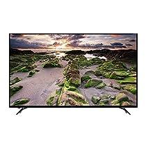Sharp LC-60UI9362E - Smart TV ...