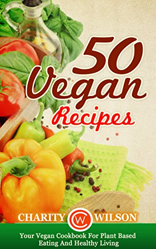 VEGAN COOKBOOK Recipes Cookbook Happiness ebook