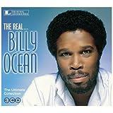 Real Billy Ocean